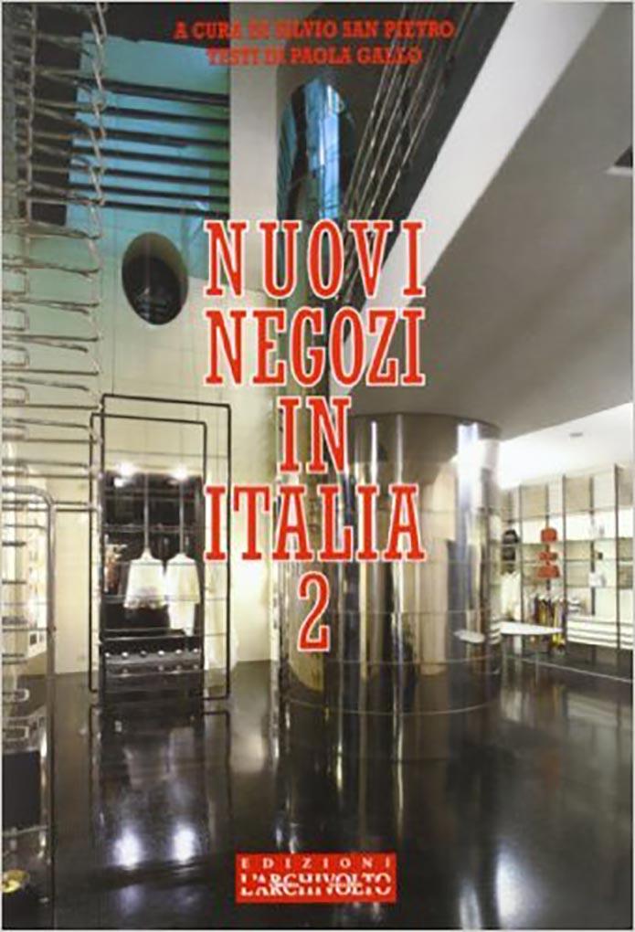 2-nuovi-negozi-in-italia