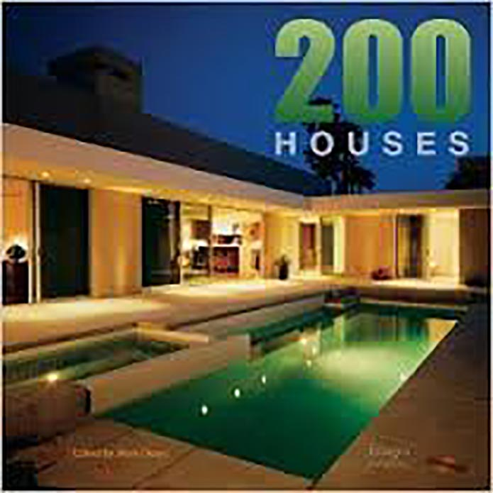 200-houses